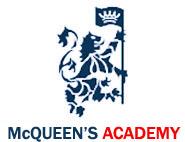 McQueen's Academy